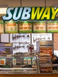 11 Fastest Growing Franchises Of 2015