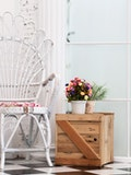 17 Easiest and Quickest DIY Projects for Your Home
