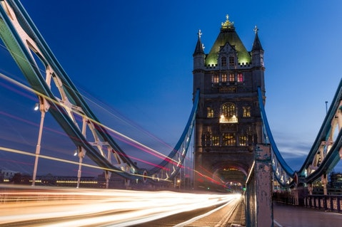 tower-bridge-768780_1280 11 Most Famous Ghosts in the World