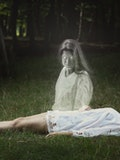 11 Most Famous Ghosts in the World