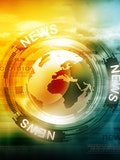7 Best News Youtube Channels To Watch