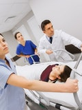 11 Biggest Epidemics in Human History