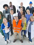 15 Fastest Growing Jobs in America