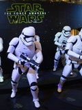 11 Glaring Plot Holes in Star Wars