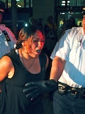 6 Serious Crimes That Police Officers Can Get Away With