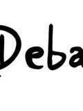 11 Current Topics for Debate Competition