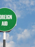 10 Countries That Spend The Most on Foreign Aid