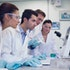 13G Filing: Foresite Capital Fund III, L.P. and Cymabay Therapeutics Inc. (CBAY)