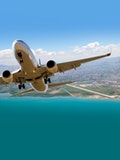 Top 10 Safest Low-Cost Airlines in the World