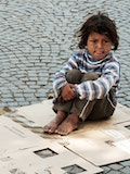 11 Countries with Highest Orphan Population