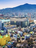 6 Best Places to Retire in South Korea
