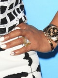11 Watches Most Popular with Celebrities