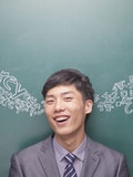 11 Common English Mistakes Made by Chinese Speakers