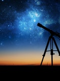 10 Easiest Deep Sky Objects To See With Small Telescopes