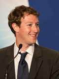 11 Business Books Mark Zuckerberg Wants You to Read