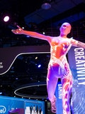 10 Coolest Things and Best Gadgets from CES 2016