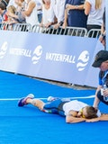 Top 10 Most Exhausting Sports in the World