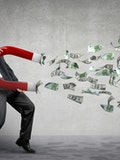 10 Most Profitable Businesses You Could Start With Little Money