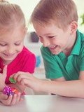 11 Easiest Dice Games for Kids, Families, and Seniors