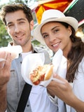 16 Healthiest Fast Food Menu Items and Restaurants: Should You Invest Healthful?