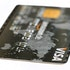 Why Mastercard Inc (MA), Visa Inc (V), And More Should Have Your Attention