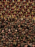 8 Most Ridiculous Laws in North Korea