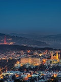 10 Most Expensive Cities to Live in the Bay Area