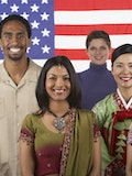 6 Most Educated Races in America