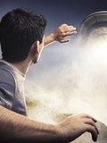 10 Most Credible UFO Sightings in the World