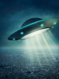 5 Indisputable Proofs of Aliens Visiting Earth