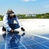 10 Best Alternative Energy Stocks to Buy Now