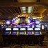 Is International Game Technology (IGT) a Smart Long-term Buy?