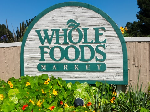 whole, foods, food, market, natural, agriculture, guaranteed, organic, sign, safe, symbol, crop, homemade, graphic, farm, supermarket, usda, label, vegetable, icon,
