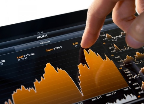 stock, market, tablet, screen, trade, forex, graph, chart, touch, rate, business, global, data, interest, information, hand, index, visual, growth, finger, internet, nyse, pc, retail,