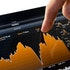 Is Independence Contract Drilling Inc (ICD) A Good Stock To Buy Right Now?