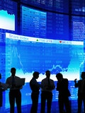 10 Most Popular Stocks Among Hedge Funds