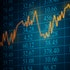 Patrick Industries, Inc. (PATK), Citigroup Inc. (C) & More: Is Tontine Asset Management Right to Bet on These Companies?