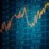 Market Movers Today: FirstEnergy Corp (FE), Juno Therapeutics Inc (JUNO), Halliburton Company (HAL), and More