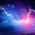 Hedge Fund and Insider Trading News: Crispin Odey, ValueAct, Intrepid Potash, Inc. (IPI), Lululemon Athletica Inc. (LULU), and More