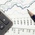 Five Stocks With Falling Short Interest