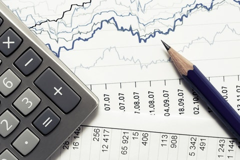 stock, market, marketing, graphs, budgeting, index, data, report, funds, statistics, numbers, business, asset, list, analysis, monitoring, trend, earnings, paperwork, annual,