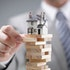 Is FirstService Corporation (FSV) A Smart Long-Term Buy?