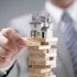 Should You Avoid Washington Prime Group Inc (WPG)?