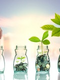 15 Most Profitable Businesses To Start in 2016