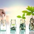 Is Farmers National Banc Corp (FMNB) A Good Stock To Buy?