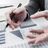 Is Oriental Financial Group Inc. (OFG) A Good Stock To Buy?