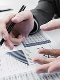 7 Highest Paying Countries for Accountants