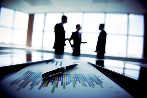 investment, team, business, boardroom, results, data, annual, dark, graphs, review, cooperation, pen, report, focus, briefing, human, strategic, documents, statistical,