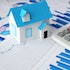 Is Kite Realty Group Trust (KRG) A Good Stock To Buy?