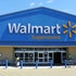 10 Stocks Better than Walmart (WMT) According to Hedge Funds